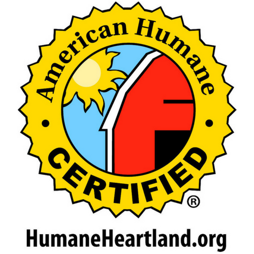 AHC-certification-seal-PNG.png
